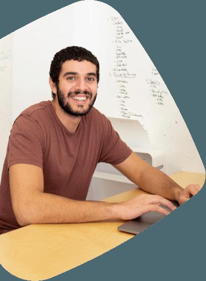 Client-Success-Stories.png