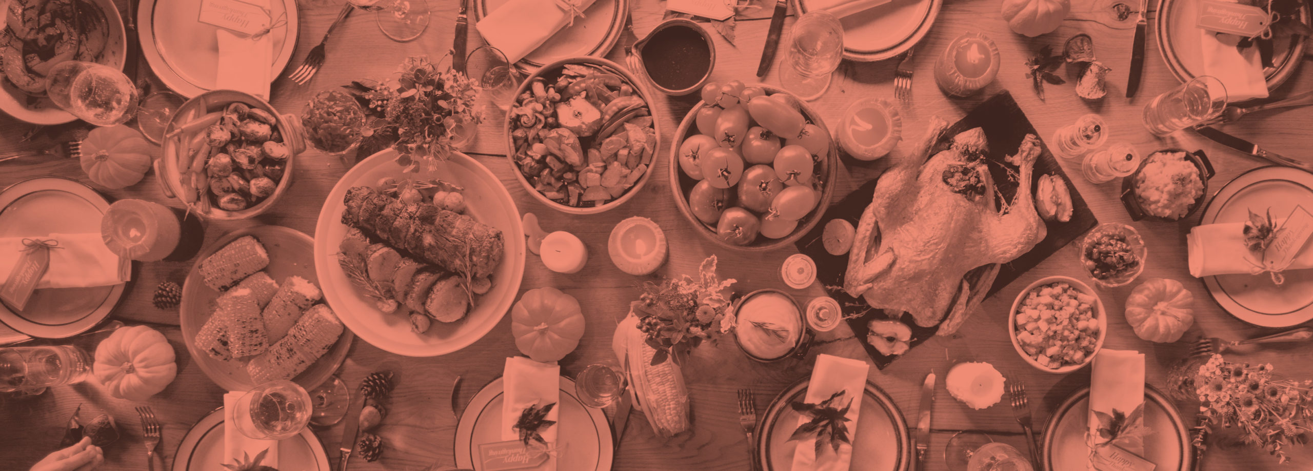 Thanksgiving Results Are In Blog Inturn