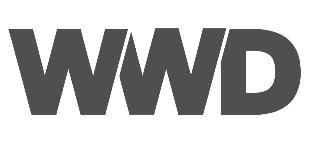 WWD Press Logo
