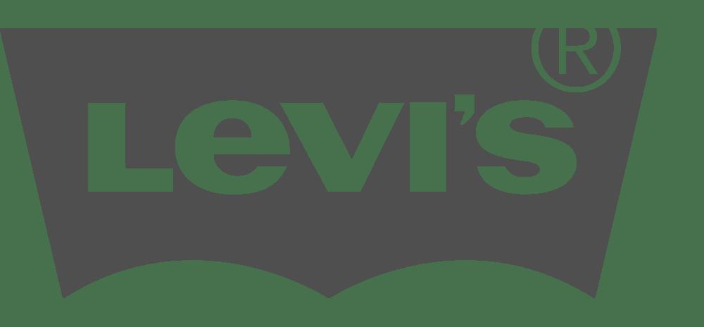 Levis-Logo-2