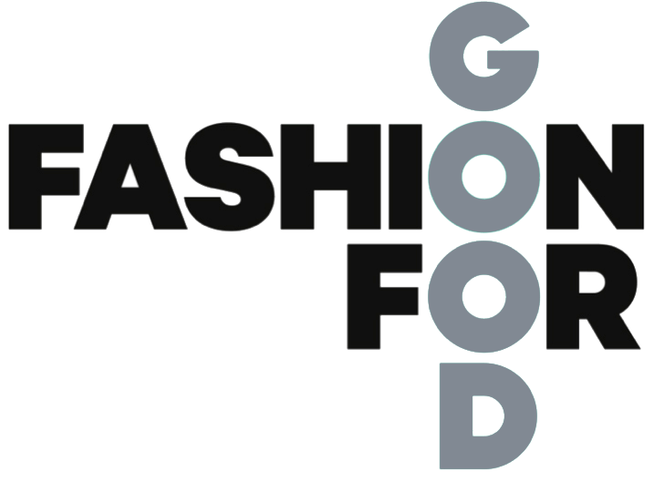 fashionforgood