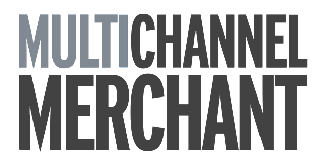 multi-channel-merchant