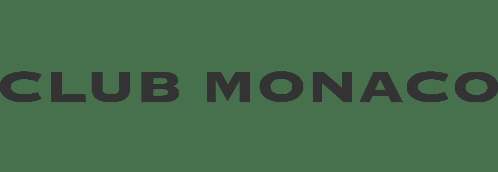 Club-Monaco-8