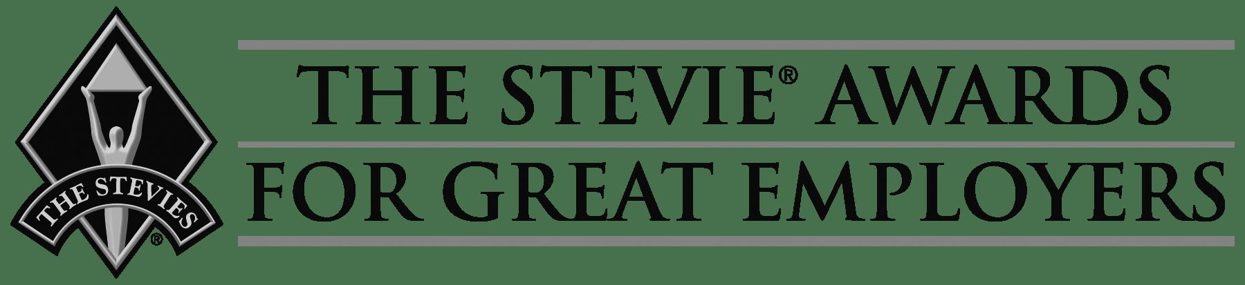 Stevie-Awards-INTURN