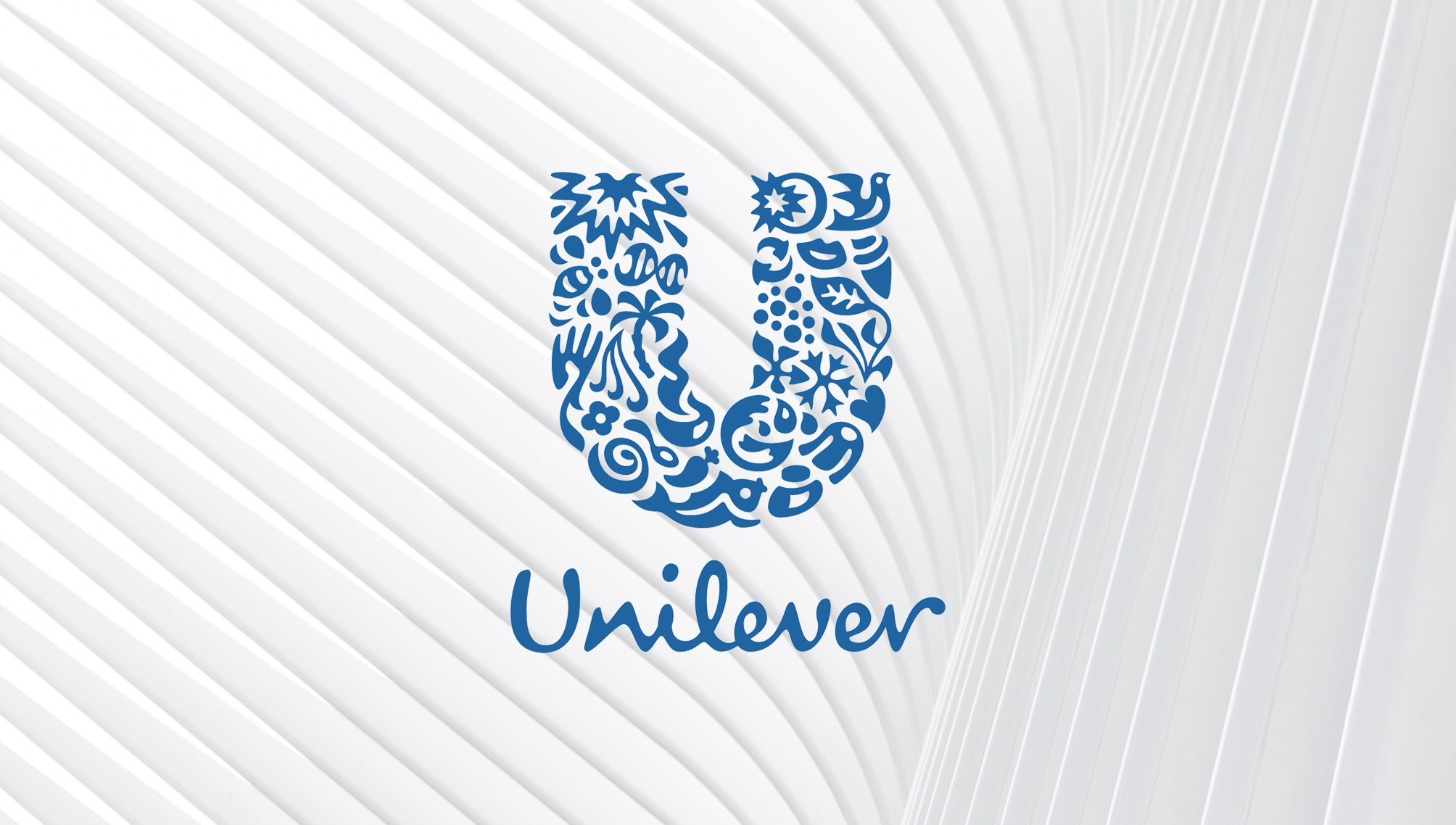 Unilever Drives Efficiency by Digitizing their Supply Chain